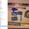 Music Studio 64 ( Remix debian Bullseye + audio) lxde enviroment